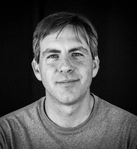 Matthew R Laue