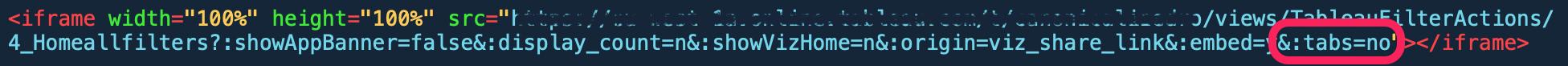 &tabs=no code