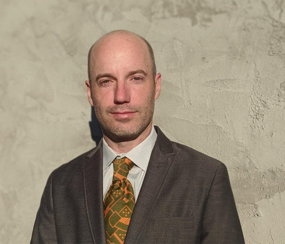 Andy Klier