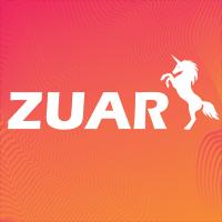 Team Zuar