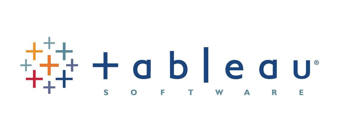Securing a Tableau workbook for Multiple Customers using the Tableau REST API and Mitto