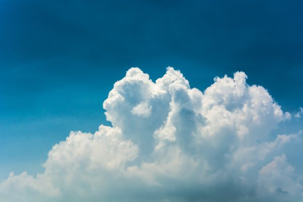 What Is A Cloud Migration Strategy?
