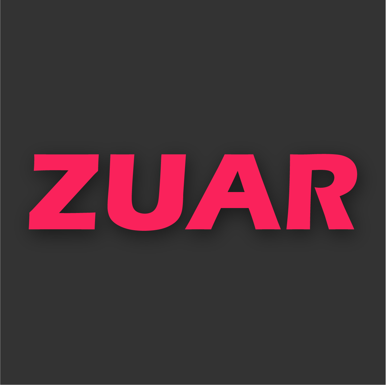 TableauHelp.com, LLC has achieved its final form... ZUAR, Inc.