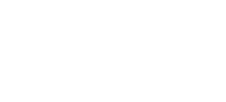 Digital Creative Institute